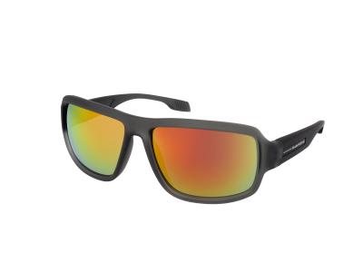 Sluneční brýle Hawkers F18 Ruby