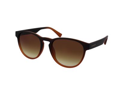 Sluneční brýle Hawkers Crush Brown