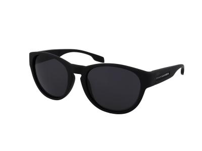 Sluneční brýle Hawkers Neive Polarized Black