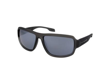 Sluneční brýle Hawkers F18 Grey