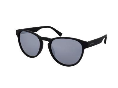 Sluneční brýle Hawkers Crush Mirror