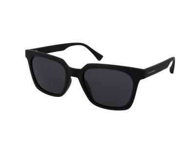 Sluneční brýle Hawkers Lust Black