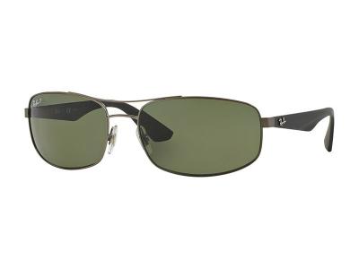 Sluneční brýle Ray-Ban RB3527 029/9A