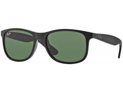 Sluneční brýle Ray-Ban RB4202 6069/71
