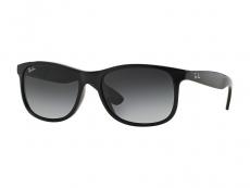 Čtvercové sluneční brýle - Ray-Ban RB4202 601/8G