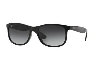 Sluneční brýle Ray-Ban RB4202 601/8G