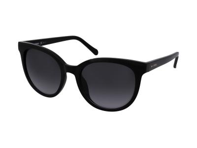 Sluneční brýle Fossil Fos 3094/S 807/9O