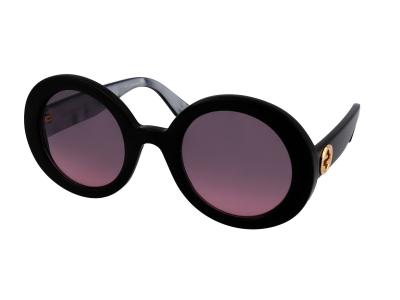 Sluneční brýle Gucci GG0319S-005