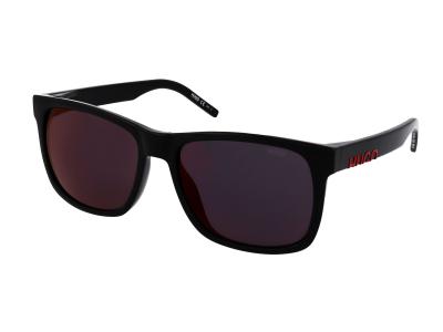 Sluneční brýle Hugo Boss HG 1068/S 807/AO
