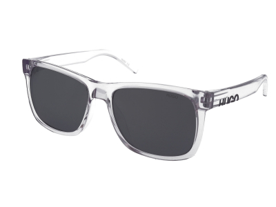 Sluneční brýle Hugo Boss HG 1068/S 900/T4