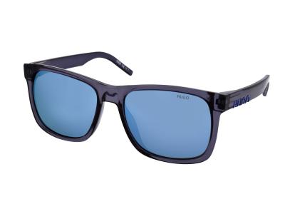 Sluneční brýle Hugo Boss HG 1068/S PJP/3J