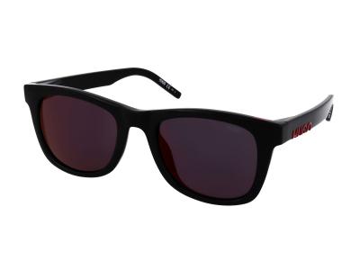 Sluneční brýle Hugo Boss HG 1070/S 807/AO