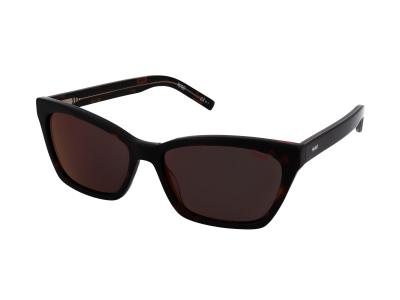 Sluneční brýle Hugo Boss HG 1077/S 1NR/JO