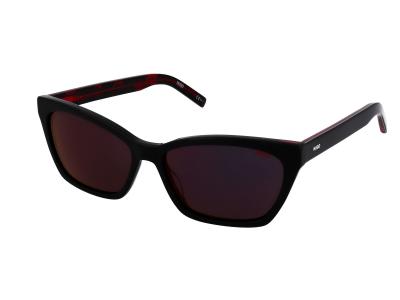 Sluneční brýle Hugo Boss HG 1077/S UYY/AO