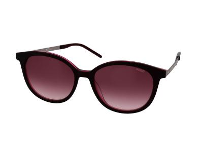 Sluneční brýle Hugo Boss HG 1081/S LHF/3X
