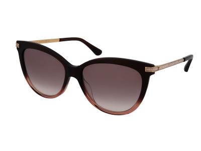 Sluneční brýle Jimmy Choo Axelle/G/S 0MY/NQ