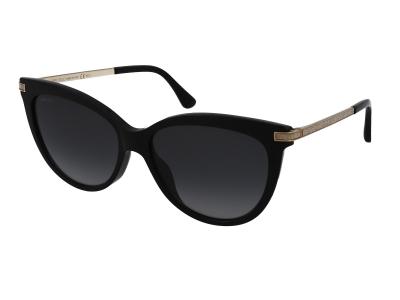Sluneční brýle Jimmy Choo Axelle/G/S 807/9O