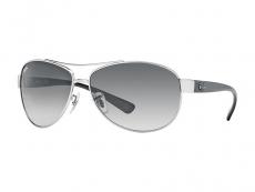 Pánské sluneční brýle - Ray-Ban RB3386 003/8G