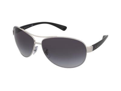 Sluneční brýle Ray-Ban RB3386 003/8G