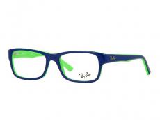 Brýlové obroučky Ray-Ban - Ray-Ban RX5268 5182
