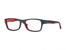 Brýlové obroučky Ray-Ban - Ray-Ban RX5268 5180