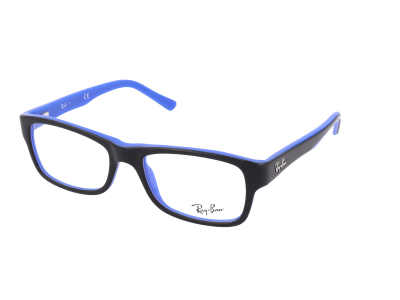 Brýlové obroučky Ray-Ban RX5268 5179