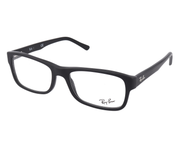 Brýlové obroučky Ray-Ban RX5268 5119