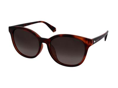 Sluneční brýle Polaroid PLD 4089/F/S 086/LA