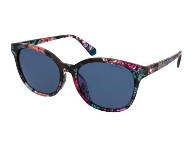 Sluneční brýle Polaroid PLD 4089/F/S JBW/C3