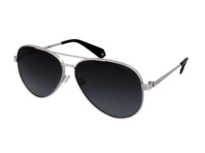Sluneční brýle Polaroid PLD 6069/S/X 6LB/WJ