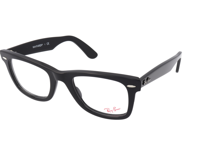 Brýlové obroučky Ray-Ban RX5121 2000