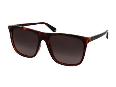 Sluneční brýle Polaroid PLD 6099/S 086/LA