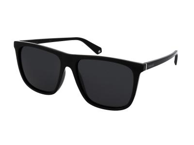 Sluneční brýle Polaroid PLD 6099/S 807/M9