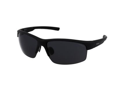 Sluneční brýle Polaroid PLD 7018/N/S 807/M9