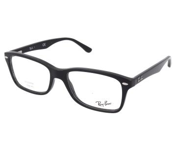 Brýlové obroučky Ray-Ban RX5228 2000