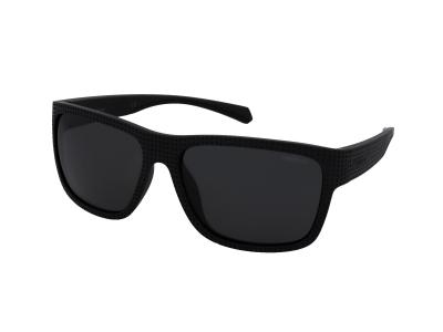 Sluneční brýle Polaroid PLD 7025/S 003/M9