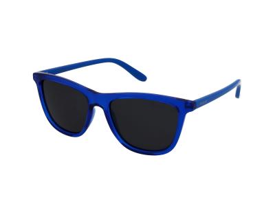 Sluneční brýle Polaroid PLD 8027/S PJP/M9