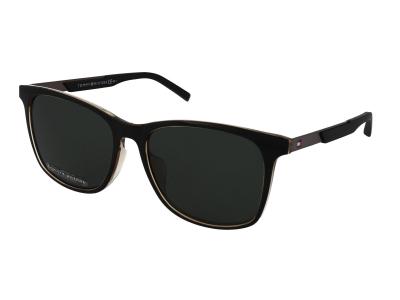Sluneční brýle Tommy Hilfiger TH 1679/F/S 71C/QT
