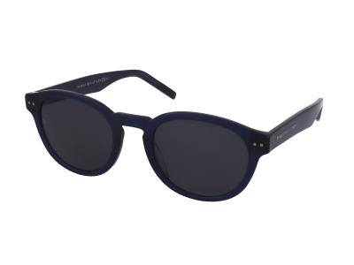 Sluneční brýle Tommy Hilfiger TH 1713/S GEG/IR