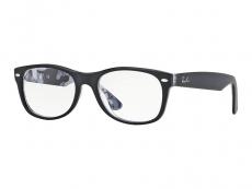 Čtvercové brýlové obroučky - Ray-Ban RX5184 5405