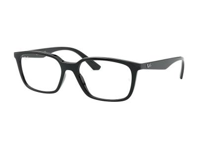 Brýlové obroučky Ray-Ban RX7176 2000
