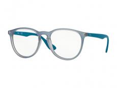 Brýlové obroučky Panthos - Ray-Ban RX7046 5484