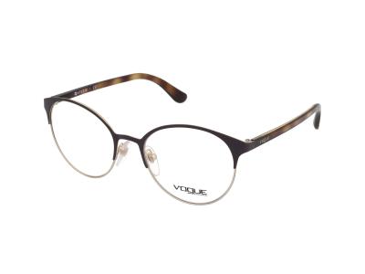 Brýlové obroučky Vogue VO4011 997