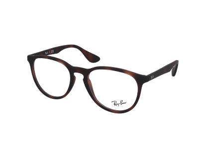 Brýlové obroučky Ray-Ban RX7046 5365