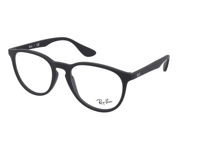 Brýlové obroučky Ray-Ban RX7046 5364