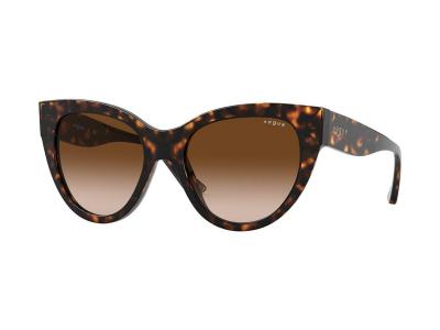 Sluneční brýle Vogue VO5339S W65613