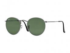 Kulaté sluneční brýle - Ray-Ban RB3447 029