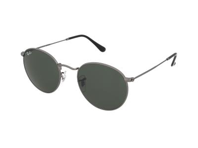 Sluneční brýle Ray-Ban RB3447 029