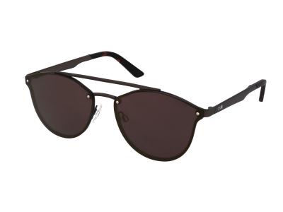 Sluneční brýle Crullé A18021 C2