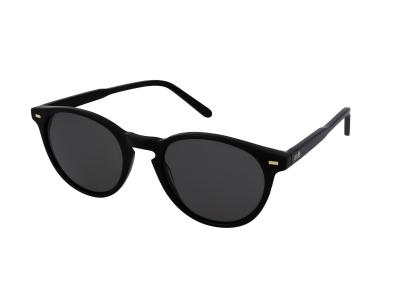Sluneční brýle Crullé A18003 C1